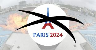 logo-paris-2024-01