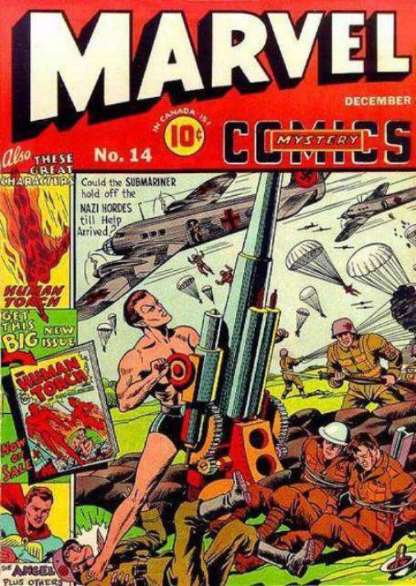 marvel-mystery-comics-no-14-photo-u1