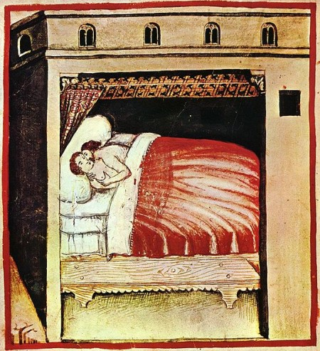medieval-sex-450x494