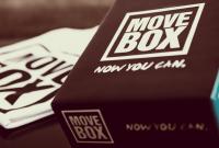 move-box