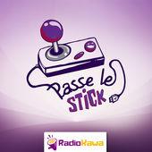 passe-stick