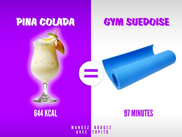 pinacolada_VS_gymsuedoise