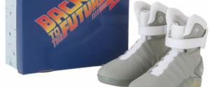 retour-futur-chaussures-600x459