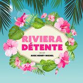 riviera-detente