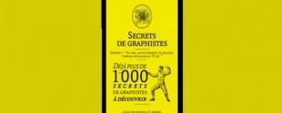 secrets-graphistes