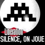 silence on joue