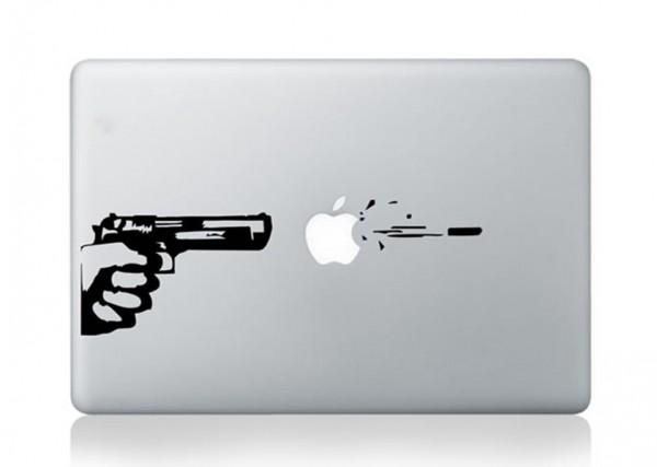 sticker-bullet
