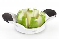 trancheur-pomme