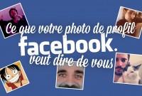 une-photos-facebook