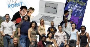 une_2005