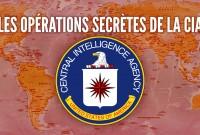 une_CIA