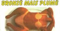 une_bronze