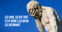 une_con_citation