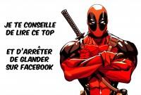 une_deadpool