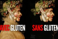 une_gluten