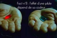 une_placebo