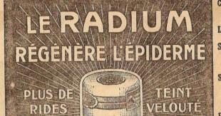 une_radiumok