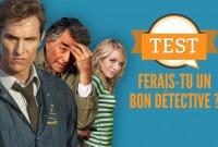 une_test (1)