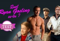 une_test_gosling