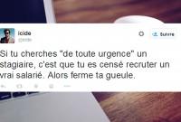 une_tweet (1)