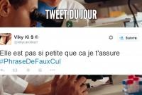 une_tweet (17)