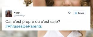 une_tweet (20)