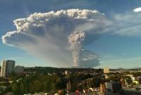 volcano-eruption-calbuco-chile-2__880