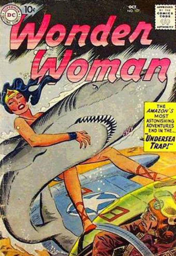 wonder-woman-vol-1-no-107-photo-u1 (1)
