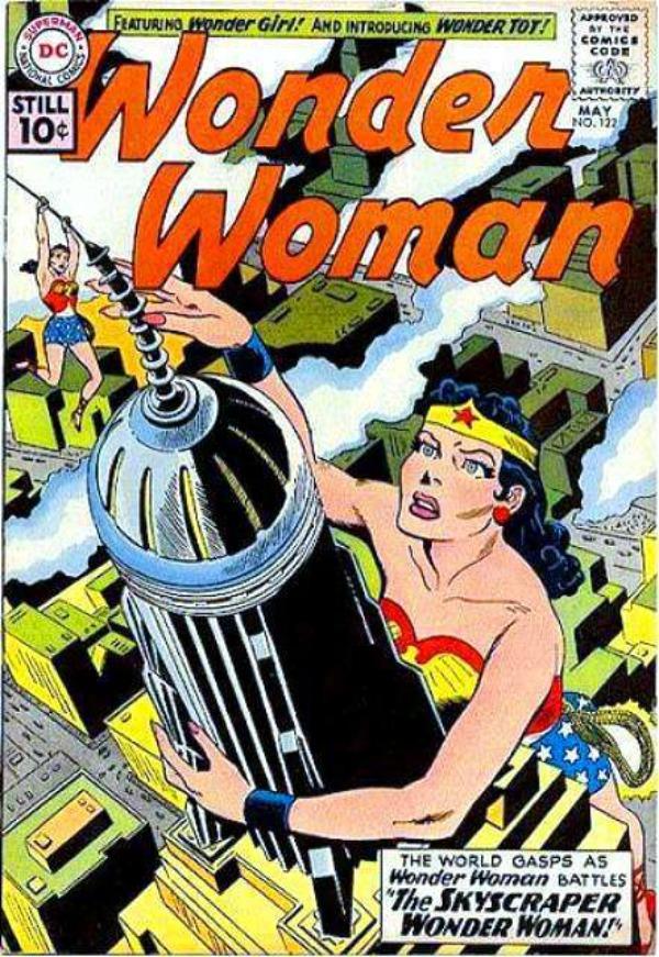wonder-woman-vol-1-no-122-photo-u1