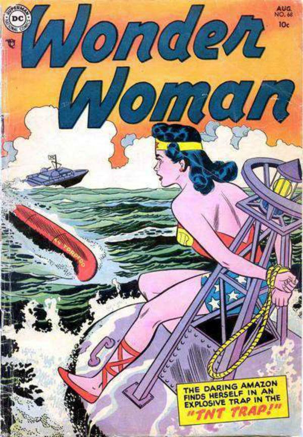 wonder-woman-vol-1-no-68-photo-u1