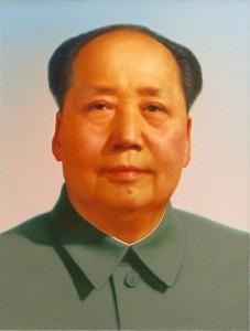 640px-Mao_Zedong_portrait