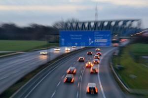 Autobahn,_Kamener_Kreuz,_Rush_Hour_(11783262743)