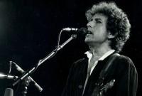 Bob_Dylan_1991