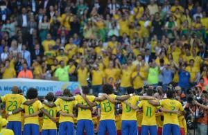 Brazil_vs_Germany,_in_Belo_Horizonte_13