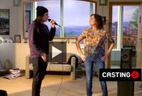 Castings-cotillard