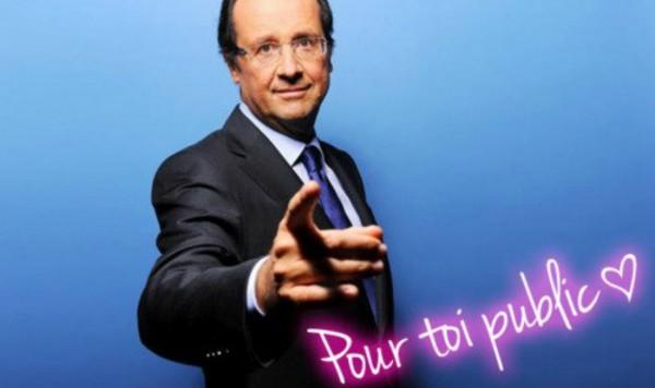 Hollande007