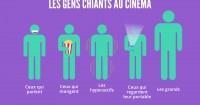 Infographie_cinéma_Plan de travail 12 (1)