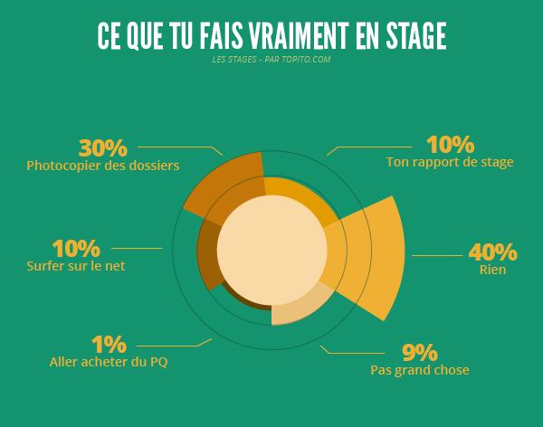 Infographie_stage_Plan de travail 3