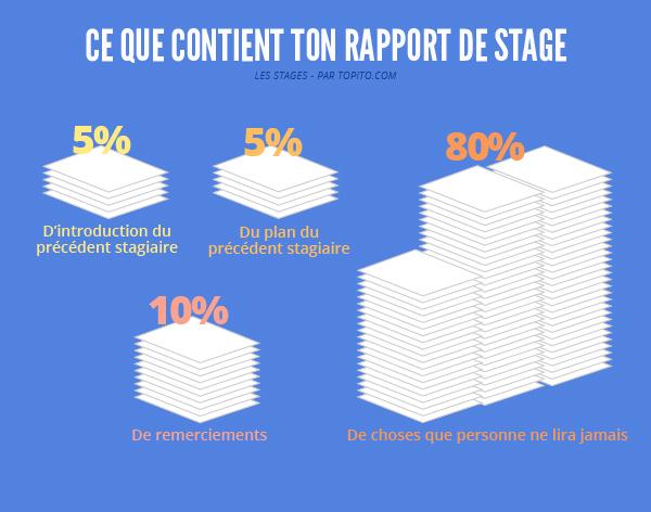 Infographie_stage_Plan de travail 7