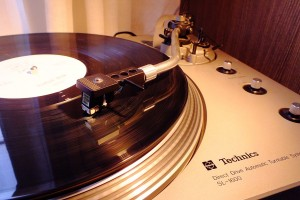 Technics_SL-1600_turntable