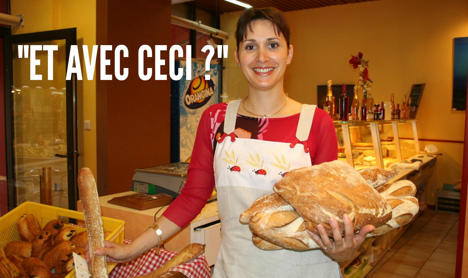 UNE_boulangere