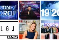 UNE_tv