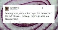 UNE_tweet_ingrid