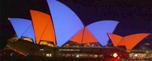 Vivid-Sydney-2015-2