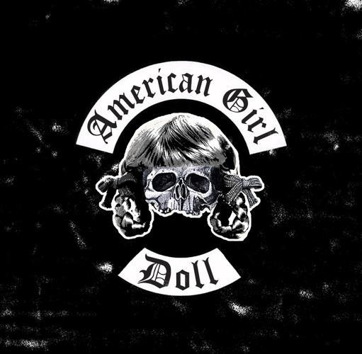 american-doll-girl-metal
