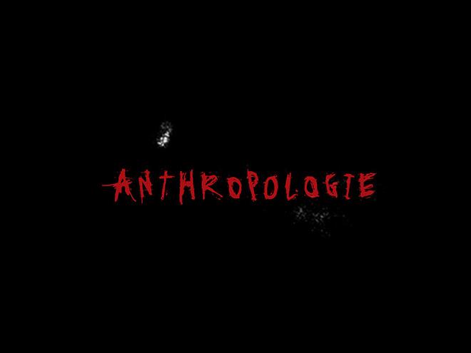 anthropologie-metal