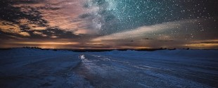 ciel-étoilé