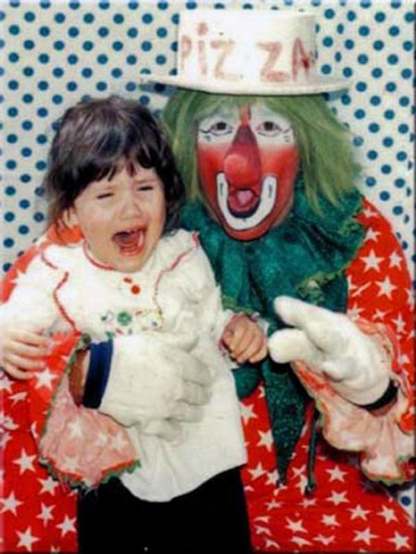 clown_flippant005