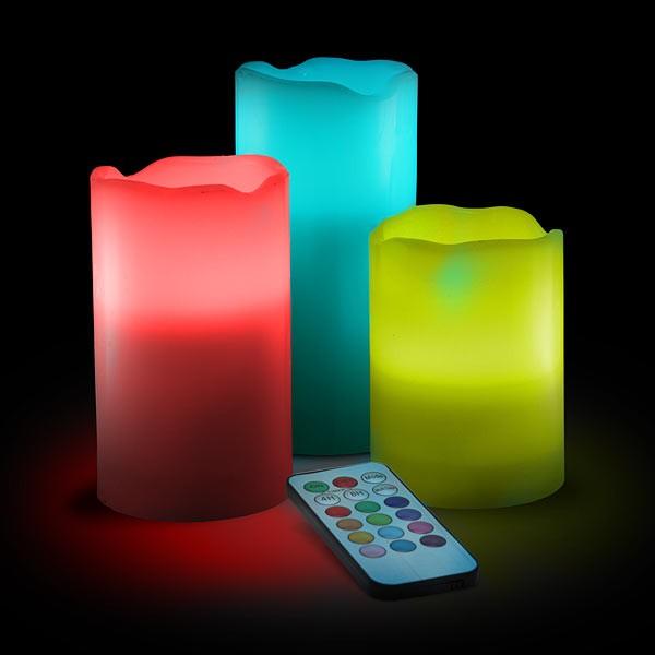ecf1_color_change_led_candle_set