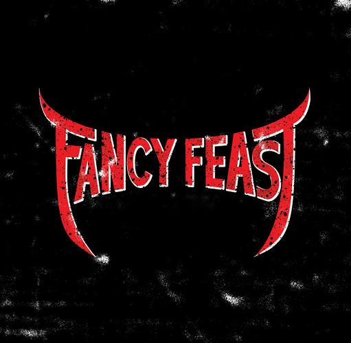 fancy-feast-metal